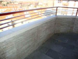 mantenimiento-comunidades-reforma-terrazas.jpg (212006 bytes)